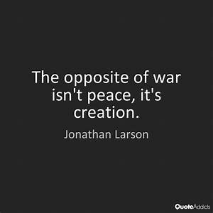 Image result fo... War Result Quotes