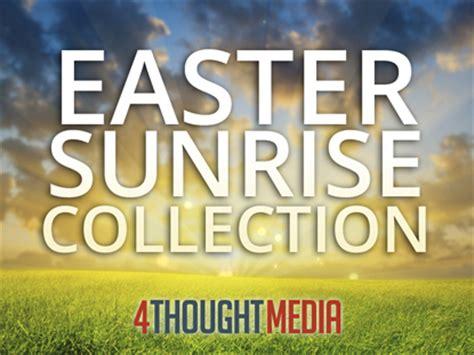 happy easter great week thoughtmedia worshiphouse media