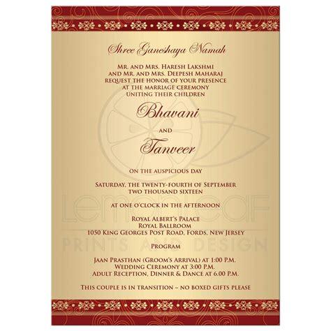 indian wedding invitation indian wedding invitation cards indian wedding invitation cards uk superb invitation