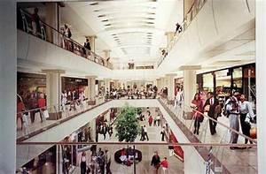 Essen In Ludwigsburg : einkaufszentrum in ludwigsburg stadtr te wenden sich gegen breuninger stuttgart stuttgarter ~ Buech-reservation.com Haus und Dekorationen