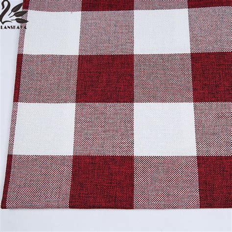 Wearing Sofa Fabric by Wear Thick Sofa Fabric Cushion Pillow Wholesale Plain