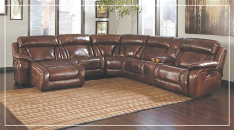furniture furniture warehouse denver colorado on furniture warehouse sectional sofas sofa review