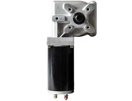 electric tarp gear motors buyers products