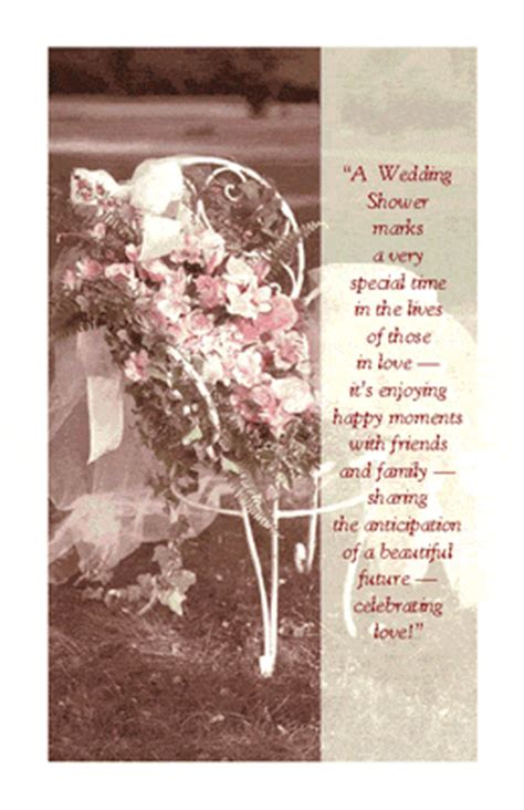 special time greeting card bridal shower printable card american