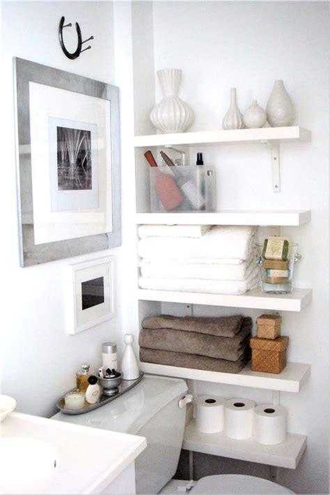 ideas to organize closet custom diy wood wall mounted corner tissue furniture and