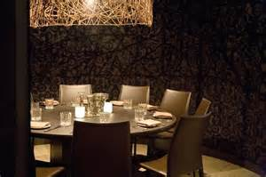 private dining room furniture design of sepia restaurant With private dining rooms in chicago