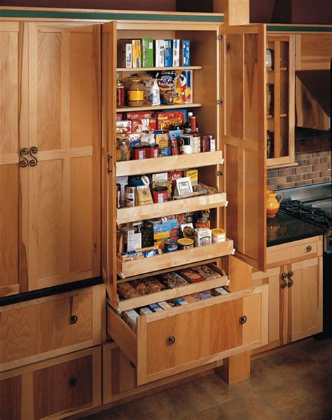 cabinet kitchen ideas advantages from kitchen pantry cabinets allstateloghomes com