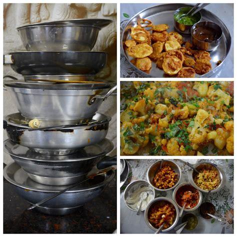 cours cuisine indienne cours de cuisine indienne