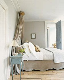 i want to paint my bedroom 1000 images about i want to paint my bedroom gray on