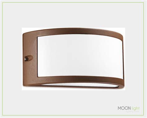 illuminazione a led per esterni illuminazione per esterni