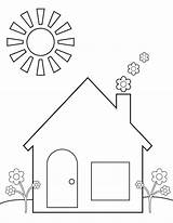 Coloring Printable Spring Angel Colouring Sheets Shape Colorat Patrones Printables Popular Sheknows Outside March sketch template