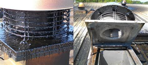 extraction cuisine professionnelle restauration hôtellerie bretagne ventilation