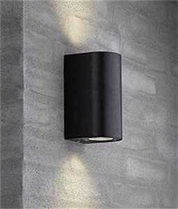 Up And Down Lights : architectural up down outdoor lighting lighting styles ~ Whattoseeinmadrid.com Haus und Dekorationen