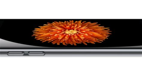 hvad er bedst iphone 5s