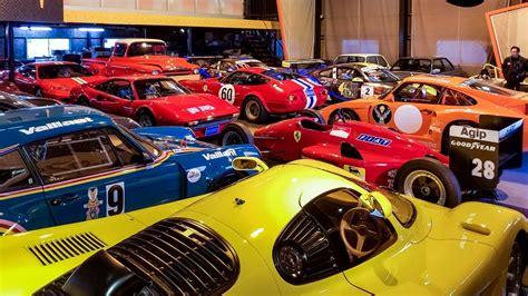 Bingo Sports Nagoya Classic Car Heaven Youtube