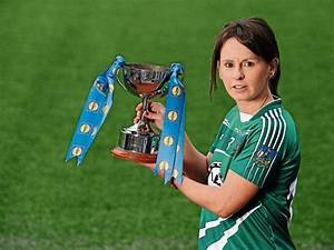 Historic league title the target for Limerick ladies and ...