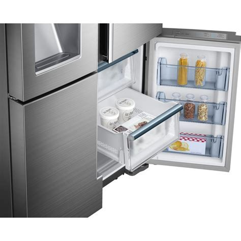 RF24J9960S4   Samsung Chef Collection 24 cu. ft. Counter