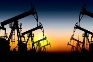 Oil Energy Photos