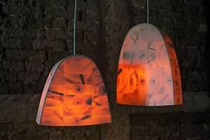 Lichtobjekte Aus Holz : beitr ge zum thema holzleuchten holz und licht blog interessantes zu holz und licht ~ Sanjose-hotels-ca.com Haus und Dekorationen