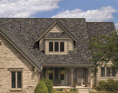 Republic Roofing & Restoration LLC  Roofing Contractors