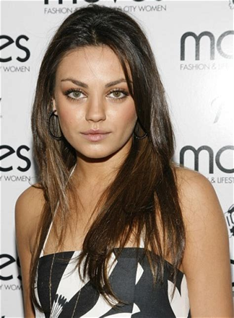 hairstyles   face hairstyles  flatter