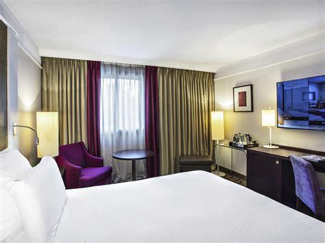 chambre hotel montpellier hotel montpellier pullman montpellier centre