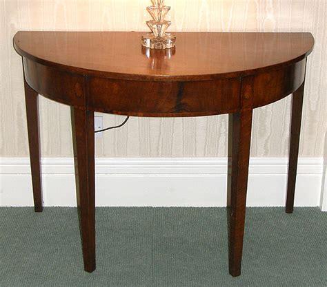 mahogany console tables sale pair georgian mahogany console tables for sale antiques