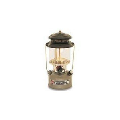 coleman unleaded 2 lantern coleman unleaded 1 mantle lantern