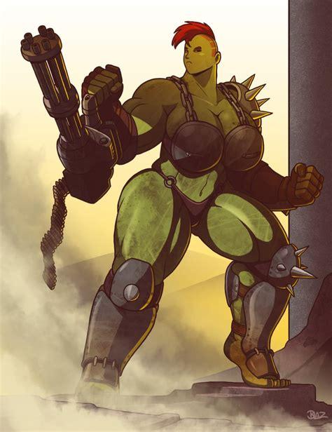 She Hulk Wallpaper Super Mutant Girl By Blazbaros On Deviantart