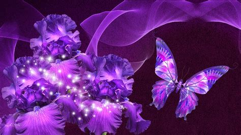 Animated Butterfly Wallpaper For Mobile - butterfly wallpaper mobile ch082a ch20 webmaster