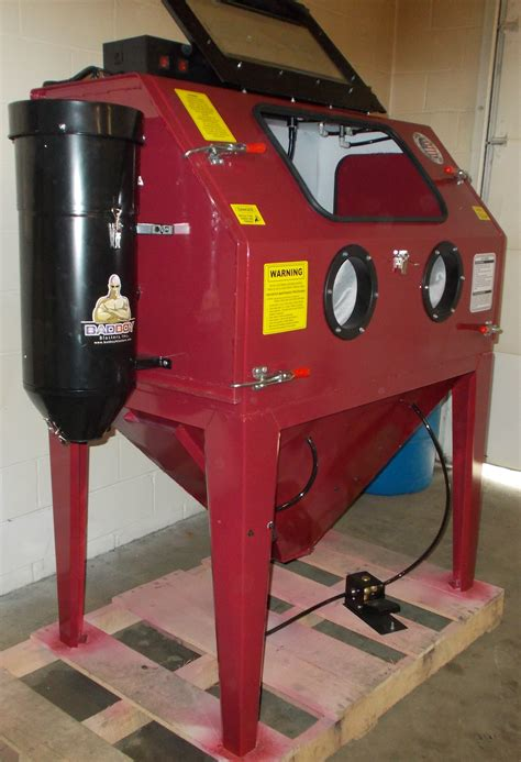960 skat blast cabinet 100 how does a sandblasting cabinet tp tools usa