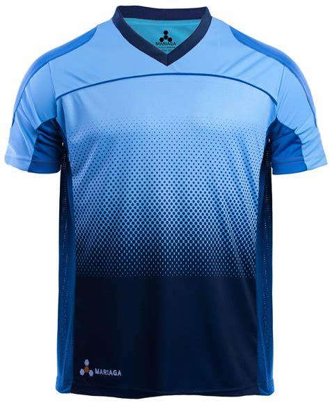 soccer jersey ch blue soccer jersey mariaga soccer soccer equipment