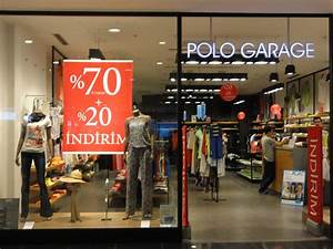 Garage Polo Lagarrigue : polo garage women 39 s clothing optimum avm ankara turkey phone number yelp ~ Gottalentnigeria.com Avis de Voitures