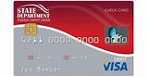Visa and mastercard credit and debit cards: Debit Card | Free Debit Card | Cash Back & Rewards | SDFCU