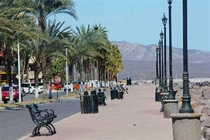 Malecon (Loreto, Mexico): Top Tips Before You Go (with ...