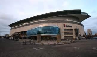 list of sports venues in portland oregon wikiwand