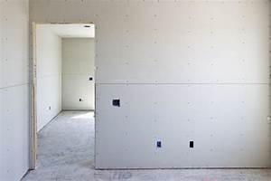 Cabina armadio in cartongesso La cabina armadio fai da te Come progettare e costruire una