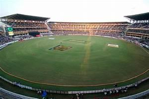 Ahmedabad Stadium News Ahmedabad Stadium Latest News