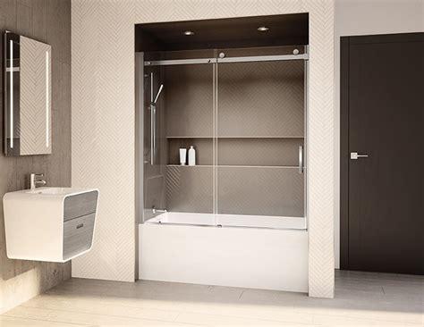 DOUCHES - Ru00e9novation de cuisine et de salle de bain u00e0 Laval
