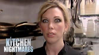 Introducing: Amy's Baking Company - Kitchen Nightmares ...
