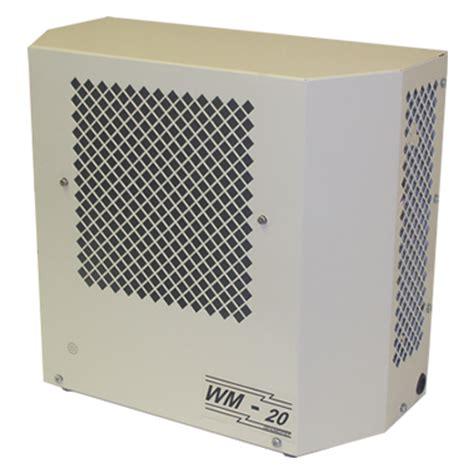 eip wm20 industrial dehumidifier