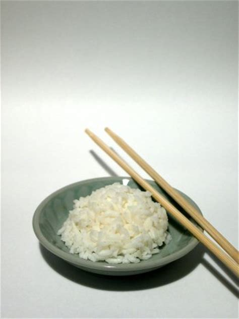 chinese dining etiquette chinese table manners chinese table manners tips