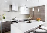 modern kitchen backsplash SUBWAY BACKSPLASH IDEAS, Design, Photos and Pictures