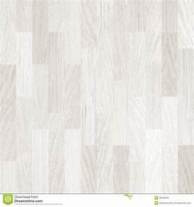 White wood flooring background amazing tile for How to clean white tile floors