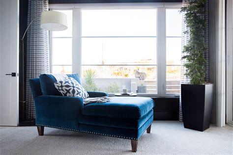 modern windows reflect historic home design trends  window seat