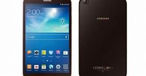 Download Schematic    Skema Jalur Handphone Samsung Android