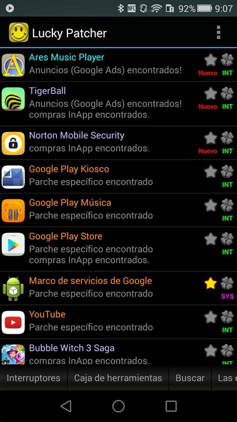 system app installer apk apk installer for