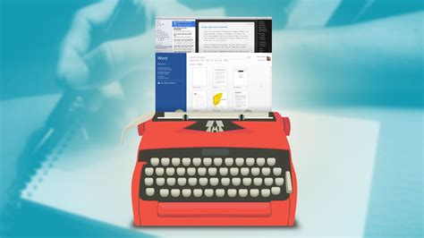 Writer Free by The Best Apps For Any Of Writing