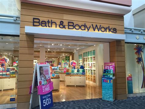 bed bath and body works bath and body works coupons in store printable coupons
