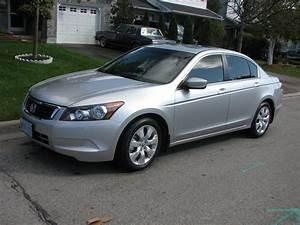 Honda Accord 2008 : vibecivic 2008 honda accord specs photos modification info at cardomain ~ Melissatoandfro.com Idées de Décoration